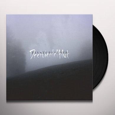 DREIVIERTELBLUT FINSTERLIEDER Vinyl Record