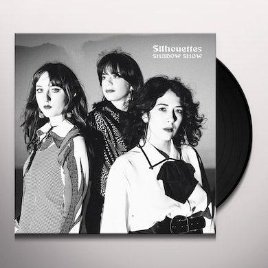 SILHOUETTES Vinyl Record