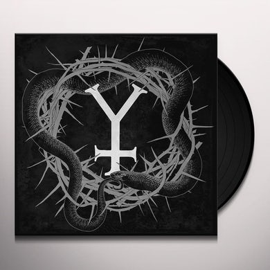 Mz 412 ULVENS BRODER Vinyl Record
