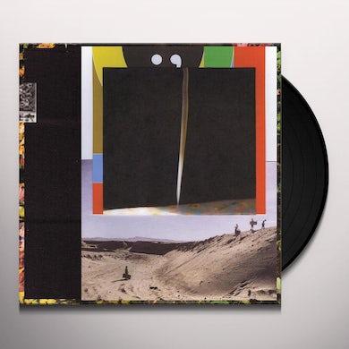 Bon Iver I,I Vinyl Record