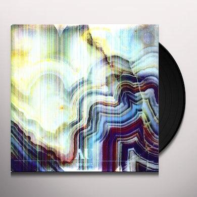 Au BOTH LIGHTS Vinyl Record