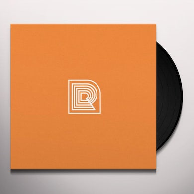 Renraku Presents: Rku-V01 / Various Vinyl Record