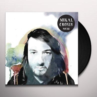 Mikal Cronin MCIII Vinyl Record
