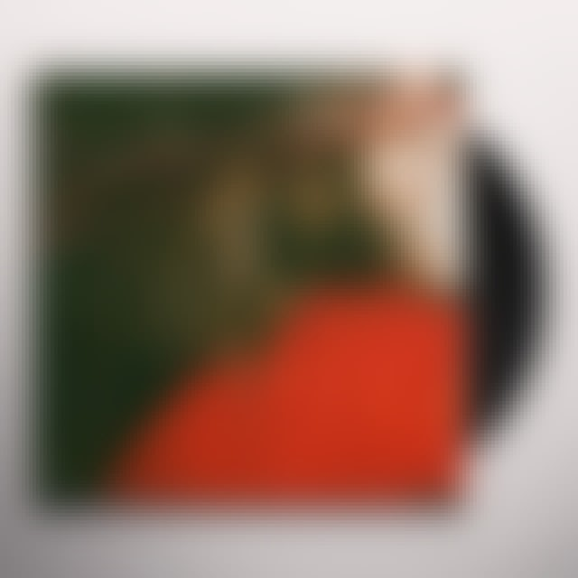 The Icarus Line PENANCE SOIREE Vinyl Record