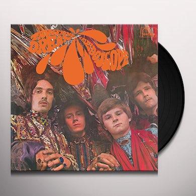 Kaleidoscope TANGERINE DREAM Vinyl Record