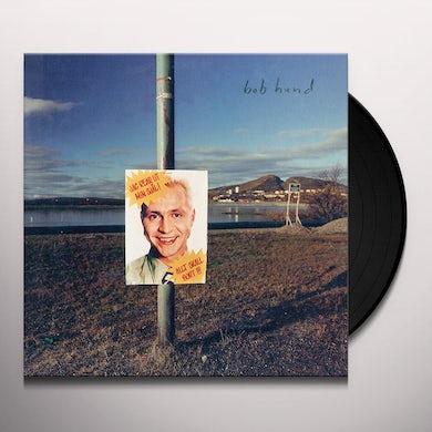JAG REAR UT MIN SJÄL! ALLT SKALL BORT!!! Vinyl Record