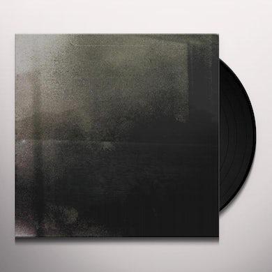 Kayo Dot GAMMA KNIFE Vinyl Record