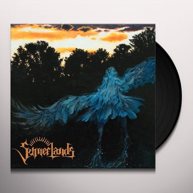 SUMERLANDS Vinyl Record