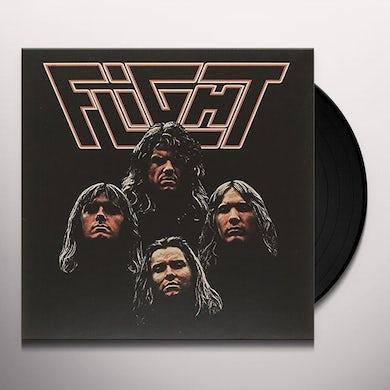 Flight DON'T LOSE IT Vinyl Record