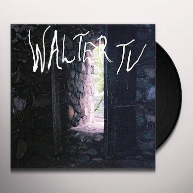 BLESSED Vinyl Record