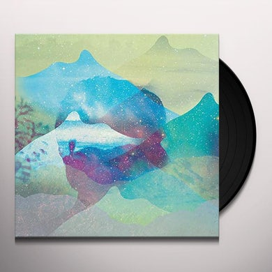 ARMS & SLEEPERS SWIM TEAM Vinyl Record - UK Release