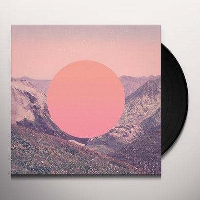 Illumination Vinyl Record