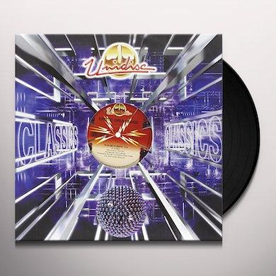 Erotic Drum Band PLUG ME TO DEATH / POP MUZIK / POP POP SHOO WAH Vinyl Record