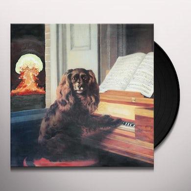 Pill Soft Hell (LP) Vinyl Record