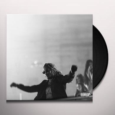 Future High Off Life  140 G Vinyl Record