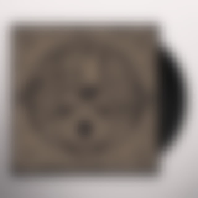 AFROBEAT MAKERS: TONY ALLEN RHYTHMS REVISITED Vinyl Record