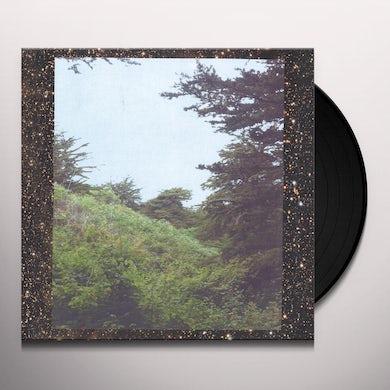 Jinsang LIFE Vinyl Record