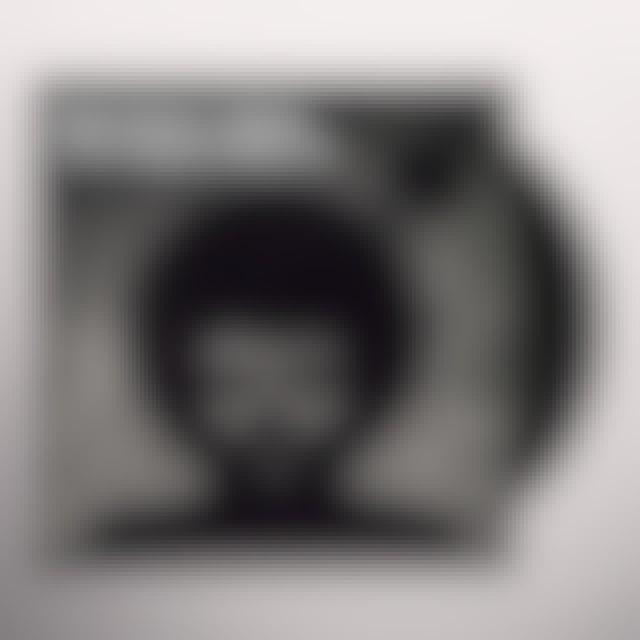 Pete Rock / Deda THE ORIGINAL BABY PA Vinyl Record