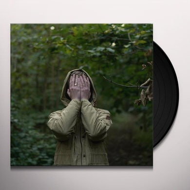 A NEW LEAF Vinyl Record