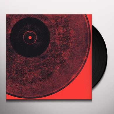 SHADY OPERATIONS 1 / VARIOUS Vinyl Record