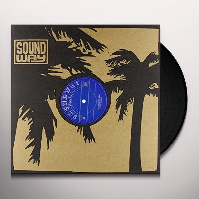 Panama Soul / Various