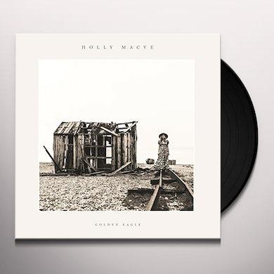 Holly Macve GOLDEN EAGLE Vinyl Record
