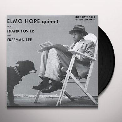 VOLUME 2 Vinyl Record
