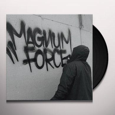 DISCOGRAPHY Vinyl Record