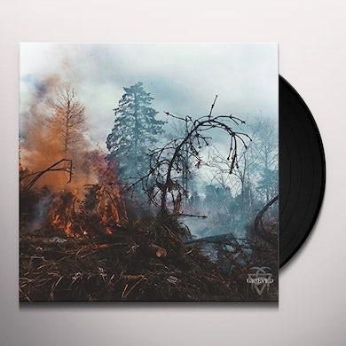 (DL CARD) Vinyl Record