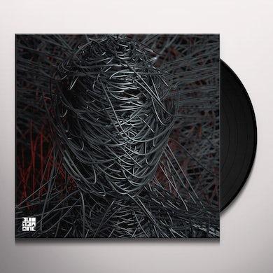 Rdnk EP: 1 Vinyl Record