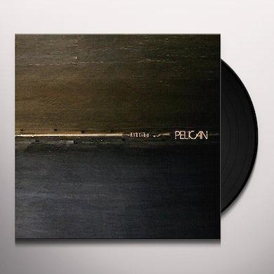 ARKTIKA Vinyl Record