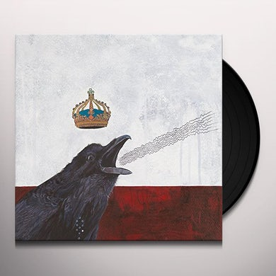 HANG THE BASTARD SEX IN THE SEVENTH CIRCLE Vinyl Record