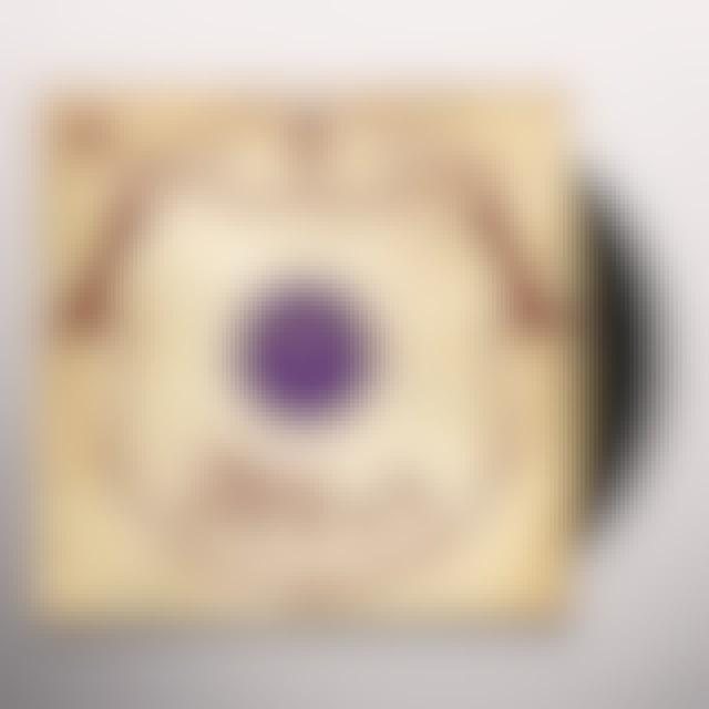 Django Reinhardt ARE YOU IN THE MOOD Vinyl Record