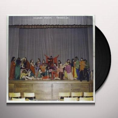 TENDRILS Vinyl Record