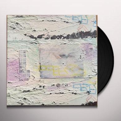 Broken Social Scene Hug Of Thunder (2 LP) Vinyl Record