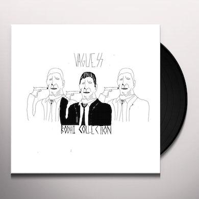 BODHI COLLECTION Vinyl Record
