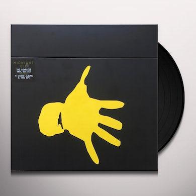 Vinyl Collection Vinyl Record