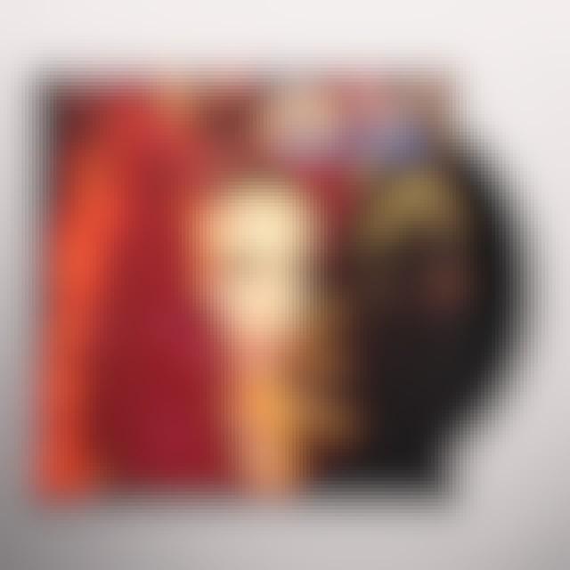 Annie Lennox DIVA Vinyl Record