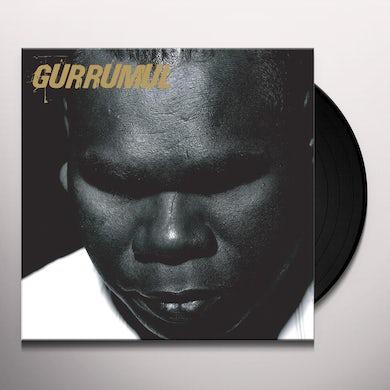 GURRUMUL Vinyl Record