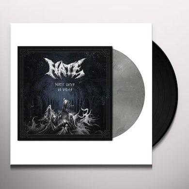 AURIC GATES OF VELES Vinyl Record