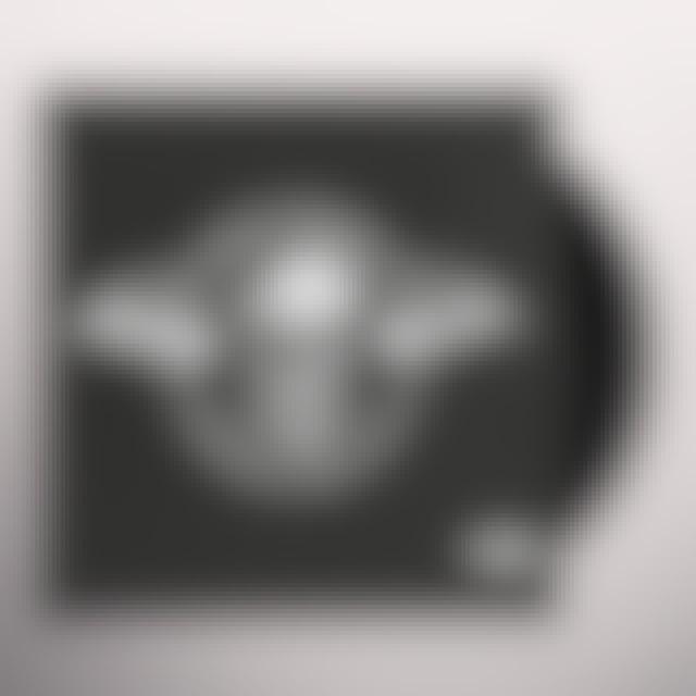 Avenged Sevenfold BEST OF 2005-2013 Vinyl Record