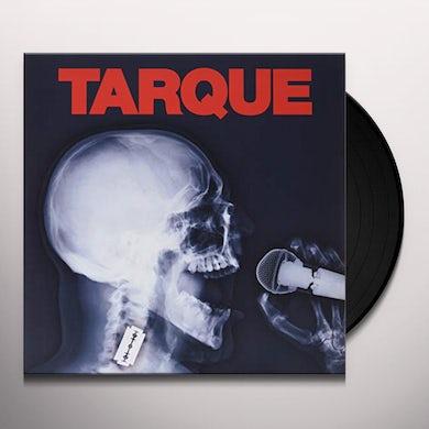 Tarque Vinyl Record