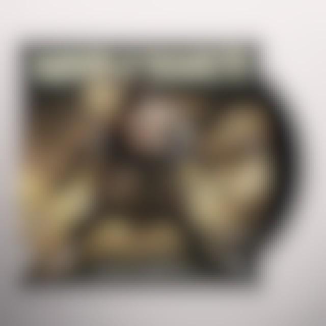Amon Amarth BERSERKER Vinyl Record