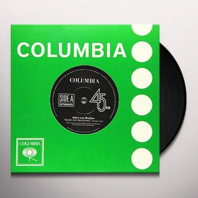 SPELA MIN FAVORITVALS Vinyl Record