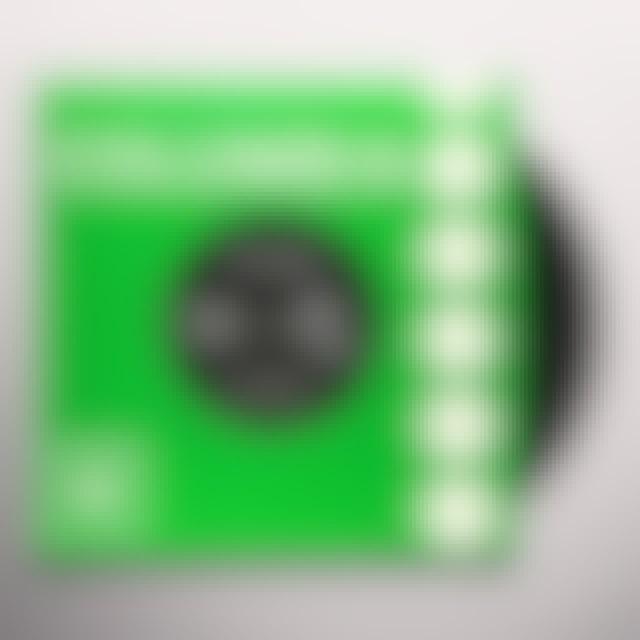 Albin Lee Meldau SPELA MIN FAVORITVALS Vinyl Record