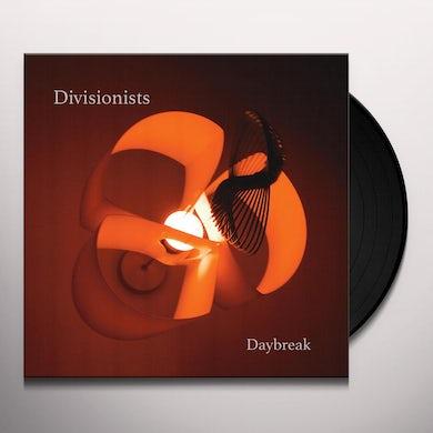 Divisionists DAYBREAK Vinyl Record