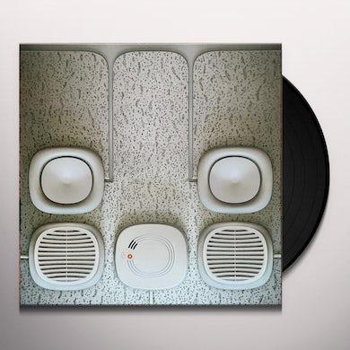 Transmission Suite (2 LP) Vinyl Record