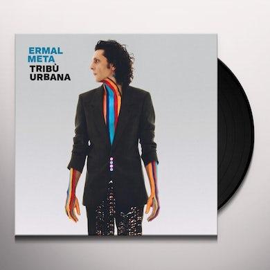 TRIBU URBANA Vinyl Record