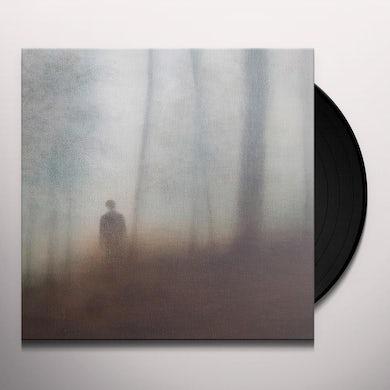 Matt Elliott FAREWELL TO ALL WE KNOW Vinyl Record