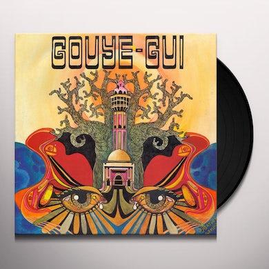 Orchestra Baobab  MOUHAMADOU BAMBA Vinyl Record